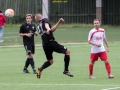 FC Olympic Olybet - FC Castovanni Eagles (15.06.16)-0215