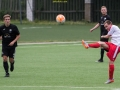 FC Olympic Olybet - FC Castovanni Eagles (15.06.16)-0218