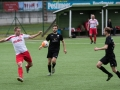 FC Olympic Olybet - FC Castovanni Eagles (15.06.16)-0223