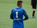 FC Olympic Olybet - FC Castovanni Eagles (15.06.16)-0238