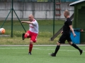 FC Olympic Olybet - FC Castovanni Eagles (15.06.16)-0240