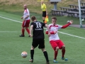 FC Olympic Olybet - FC Castovanni Eagles (15.06.16)-0259
