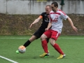 FC Olympic Olybet - FC Castovanni Eagles (15.06.16)-0264