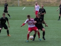 FC Olympic Olybet - FC Castovanni Eagles (15.06.16)-0301