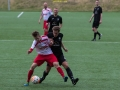 FC Olympic Olybet - FC Castovanni Eagles (15.06.16)-0302