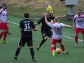 FC Olympic Olybet - FC Castovanni Eagles (15.06.16)-0306