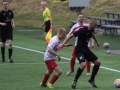FC Olympic Olybet - FC Castovanni Eagles (15.06.16)-0309