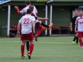 FC Olympic Olybet - FC Castovanni Eagles (15.06.16)-0328