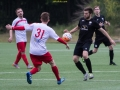 FC Olympic Olybet - FC Castovanni Eagles (15.06.16)-0333