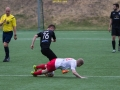 FC Olympic Olybet - FC Castovanni Eagles (15.06.16)-0363