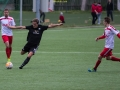 FC Olympic Olybet - FC Castovanni Eagles (15.06.16)-0373