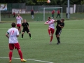 FC Olympic Olybet - FC Castovanni Eagles (15.06.16)-0421