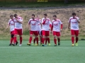 FC Olympic Olybet - FC Castovanni Eagles (15.06.16)-0434