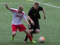 FC Olympic Olybet - FC Castovanni Eagles (15.06.16)-0436