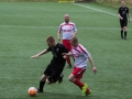 FC Olympic Olybet - FC Castovanni Eagles (15.06.16)-0440