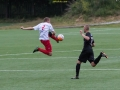 FC Olympic Olybet - FC Castovanni Eagles (15.06.16)-0447