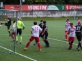 FC Olympic Olybet - FC Castovanni Eagles (15.06.16)-0457