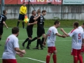 FC Olympic Olybet - FC Castovanni Eagles (15.06.16)-0464