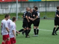 FC Olympic Olybet - FC Castovanni Eagles (15.06.16)-0466