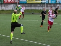 FC Olympic Olybet - FC Castovanni Eagles (15.06.16)-0497