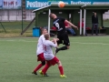 FC Olympic Olybet - FC Castovanni Eagles (15.06.16)-0512