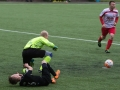 FC Olympic Olybet - FC Castovanni Eagles (15.06.16)-0519