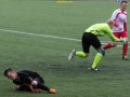 FC Olympic Olybet - FC Castovanni Eagles (15.06.16)-0521