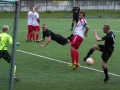 FC Olympic Olybet - FC Castovanni Eagles (15.06.16)-0560