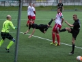 FC Olympic Olybet - FC Castovanni Eagles (15.06.16)-0561