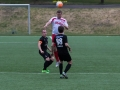 FC Olympic Olybet - FC Castovanni Eagles (15.06.16)-0573
