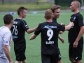 FC Olympic Olybet - FC Castovanni Eagles (15.06.16)-0597