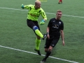 FC Olympic Olybet - FC Castovanni Eagles (15.06.16)-0606