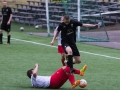 FC Olympic Olybet - FC Castovanni Eagles (15.06.16)-0621