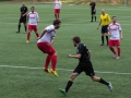FC Olympic Olybet - FC Castovanni Eagles (15.06.16)-0642