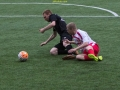 FC Olympic Olybet - FC Castovanni Eagles (15.06.16)-0650