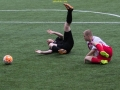 FC Olympic Olybet - FC Castovanni Eagles (15.06.16)-0651
