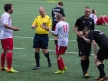 FC Olympic Olybet - FC Castovanni Eagles (15.06.16)-0653