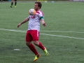 FC Olympic Olybet - FC Castovanni Eagles (15.06.16)-0679