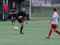 FC Olympic Olybet - FC Castovanni Eagles (15.06.16)-0686