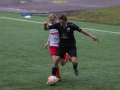 FC Olympic Olybet - FC Castovanni Eagles (15.06.16)-0696