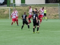 FC Olympic Olybet - FC Castovanni Eagles (15.06.16)