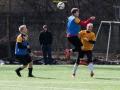 FC Soccernet - FC Castovanni Eagles II (10.04.16)-10
