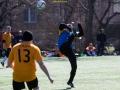 FC Soccernet - FC Castovanni Eagles II (10.04.16)-100