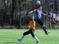 FC Soccernet - FC Castovanni Eagles II (10.04.16)-101
