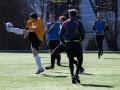 FC Soccernet - FC Castovanni Eagles II (10.04.16)-102