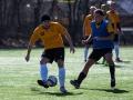 FC Soccernet - FC Castovanni Eagles II (10.04.16)-103