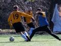 FC Soccernet - FC Castovanni Eagles II (10.04.16)-104