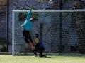 FC Soccernet - FC Castovanni Eagles II (10.04.16)-105