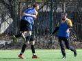 FC Soccernet - FC Castovanni Eagles II (10.04.16)-106