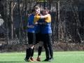 FC Soccernet - FC Castovanni Eagles II (10.04.16)-107